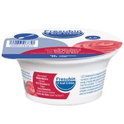 Fresubin® 2 kcal Creme Walderdbeere