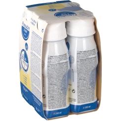 Fresubin® 2 kcal DRINK Vanille