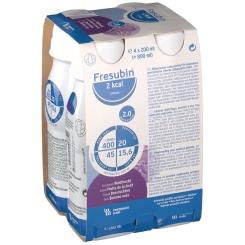 Fresubin® 2 kcal DRINK Waldfrucht