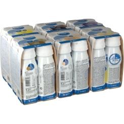 Fresubin® 2kcal DRINK Mischkarton