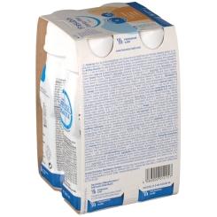 Fresubin® energy fibre DRINK Karamell