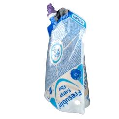Fresubin® Energy fibre Neutral EasyBag