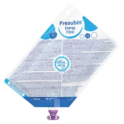 Fresubin® energy fibre Neutral