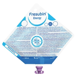 Fresubin® Energy Neutral