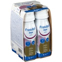 Fresubin hepa® DRINK Cappuccino