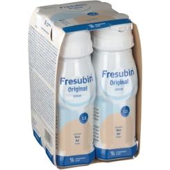 Fresubin® original DRINK Nuss