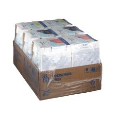 Fresubin® Original Drink Trinkflaschen Mischkarton