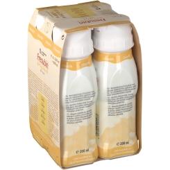 Fresubin® Original DRINK Vanille