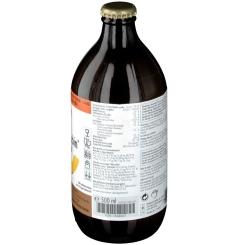 Fresubin® original Schokolade Glasflasche