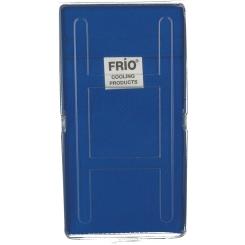 FRIO Doppeltasche