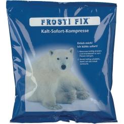 Frostifix Kalt-Sofort-Kompresse