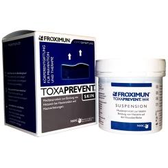 FROXIMUN® TOXAPREVENT SKIN Suspension