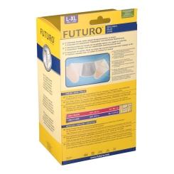 FUTURO™ stabilisierende Rücken-Bandage L-XL