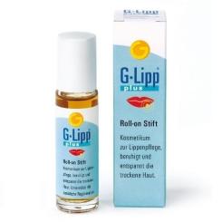 G-Lipp® plus