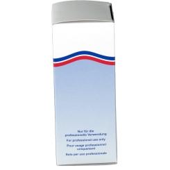 gabcontrol® gabOsticks 9 Urinteststreifen
