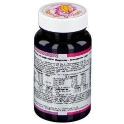 GALL PHARMA Aminosäure-Vitamin GPH Kapseln