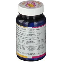 GALL PHARMA Chondroitinsulfat 200 mg GPH Kapseln