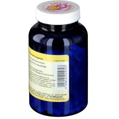 GALL PHARMA Hyalurogluco™ 450 mg GPH Kapseln