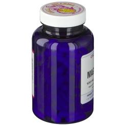GALL PHARMA Magnesium 100 mg GPH Kapseln