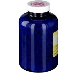 GALL PHARMA MSM 500 mg GPH Kapseln
