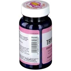GALL PHARMA Tryptophan 250 mg GPH Kapseln