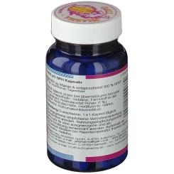GALL PHARMA Vitamin A 800 µg GPH Kapseln