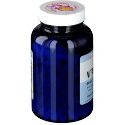 GALL PHARMA Vitamin K 1 60 µg GPH Kapseln