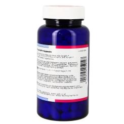 GALL PHARMA Vitamin K2 100µg GPH Kapseln