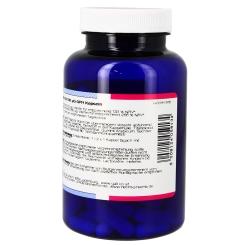 GALL PHARMA Vitamin K2 100ug GPH Kapseln