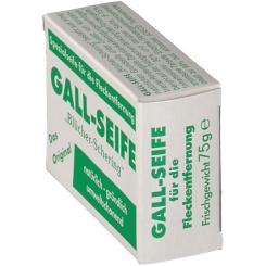 Gall-Seife