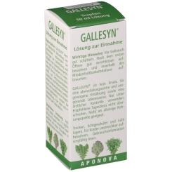 GALLESYN®