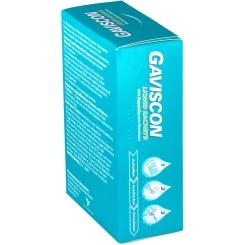 GAVISCON Liquid Sachets