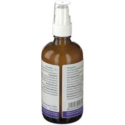 Gefieder-Mineralspray