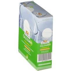 GEHE Balance Calcium + Vitamin C