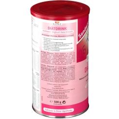 GEHE BALNCE Diätdrink Himbeer-Joghurt