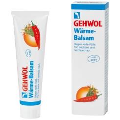 GEHWOL® Wärme-Balsam