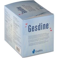 Gesdine®
