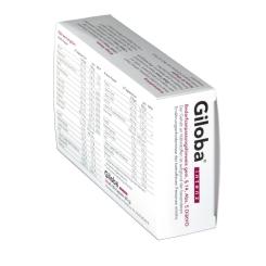 Giloba® Intenz 80