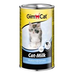 GimCat® Cat-Milk +Taurin