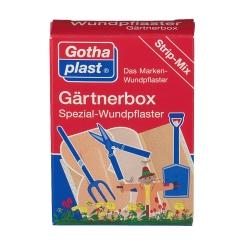 Gothaplast® Gärtnerbox