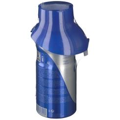 Gox Sauerstoff medizin.Zwecke Einzeldose
