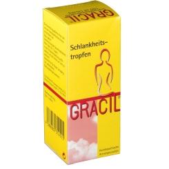 GRACIL® Schlankheitstropfen