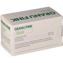 GRANU FINK® Blase