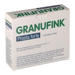 GRANU FINK® Prosta forte