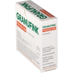 GRANU FINK® Prosta plus Sabal