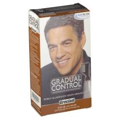 GRECIAN Gradual Control Color-Pflege-Gel helles Haar