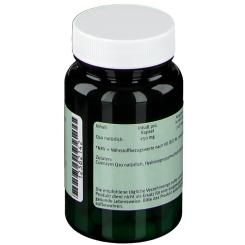 green line Coenzym Q10 250 mg