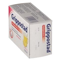 Grippostad® Heißgetränk