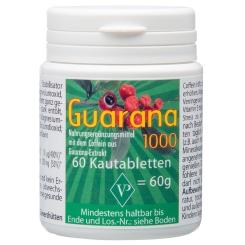 Guarana 1000