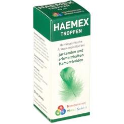 HAEMEX Tropfen